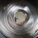 SV65B szivattyú gyűrű