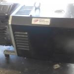 VC150 komplett